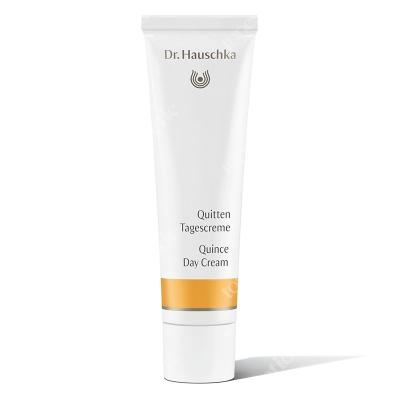 Dr Hauschka Quince Day Cream Krem z pigwy na dzień 30 ml
