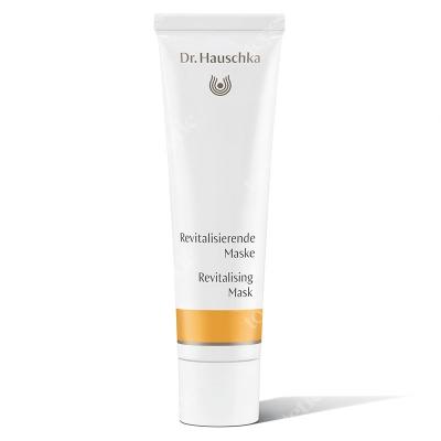 Dr Hauschka Revitalizing Mask Maseczka rewitalizująca 30 ml