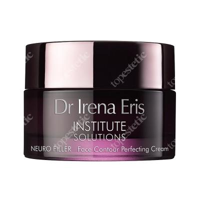 Dr Irena Eris Face Contour Perfecting Cream Day SPF20 Krem na dzień modelujący owal twarzy 50 ml
