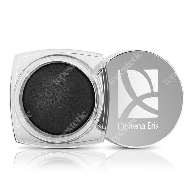 Dr Irena Eris Jewel Eyeshadow Black Diamond Metaliczny cień do powiek (kolor Black Diamond) 6 ml