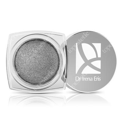 Dr Irena Eris Jewel Eyeshadow Liquid Silver Metaliczny cień do powiek (kolor Liquid Silver) 6 ml