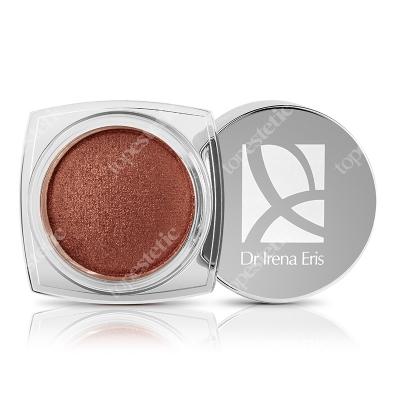 Dr Irena Eris Jewel Eyeshadow Rose Gold Metaliczny cień do powiek (kolor Rose Gold) 6 ml