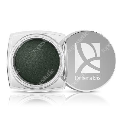 Dr Irena Eris Jewel Eyeshadow Soft Emerald Metaliczny cień do powiek (kolor Soft Emerald ) 6 ml