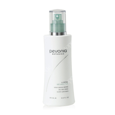 Pevonia Dry Skin Lotion Tonik do skóry suchej 200 ml