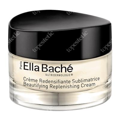 Ella Bache Beautifying Replenishing Cream Odbudowująco-upiększający krem 50 ml