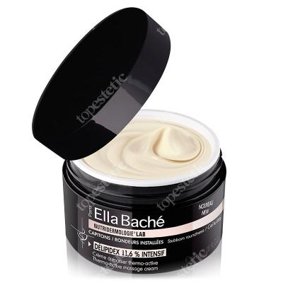 Ella Bache Delipidex Intensif 11,6% Termo-aktywny krem antycellulitowy 180 ml