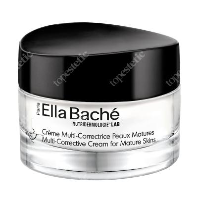 Ella Bache Magistral Cream Matrilex 31% Kompleksowy krem odmładzający 50 ml