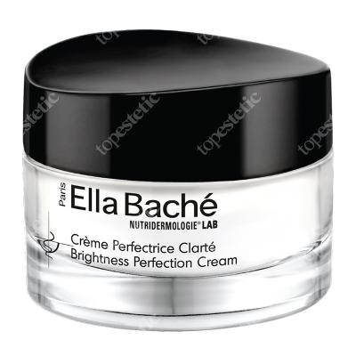 Ella Bache Magistral Night Cream Blanc De Teint 15,3% Rozjaśniający krem na noc 50 ml