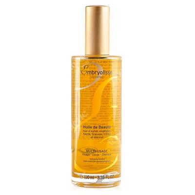 Embryolisse Multi-Purpose Beauty Oil Wielofunkcyjny olejek upiększający 100 ml