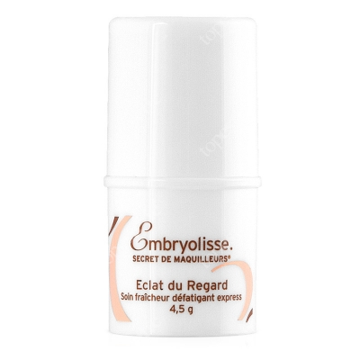 Embryolisse Secret De Maquilleurs Eclat Du Regard Świetliste oczy 4,5 g
