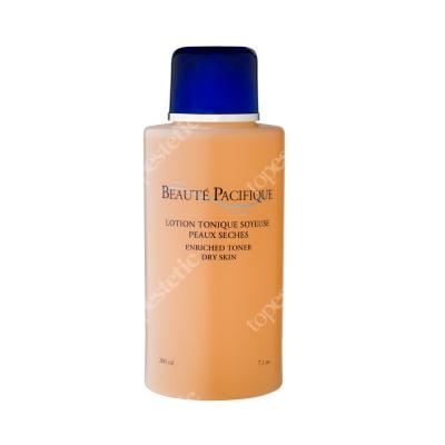 Beaute Pacifique Enriched Toner Dry Skin Tonik 200 ml