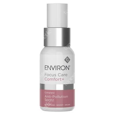 Environ Anti Pollution Spritz Spray antyoksydacyjny 50 ml