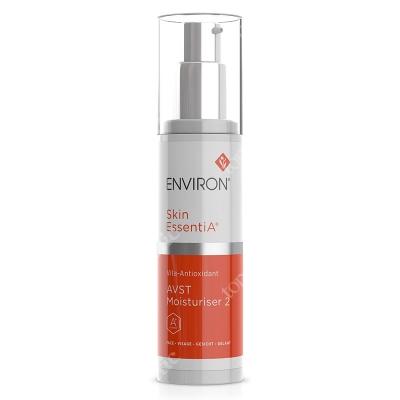 Environ AVST 2 Skin EssentiA Cream Krem 50 ml