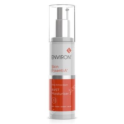 Environ AVST 3 Skin EssentiA Cream Krem 50 ml