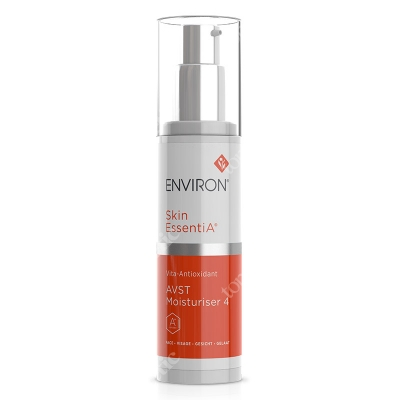 Environ AVST 4 Skin EssentiA Cream Krem 50 ml