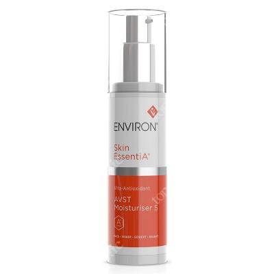 Environ AVST 5 Skin EssentiA Cream Krem 50 ml