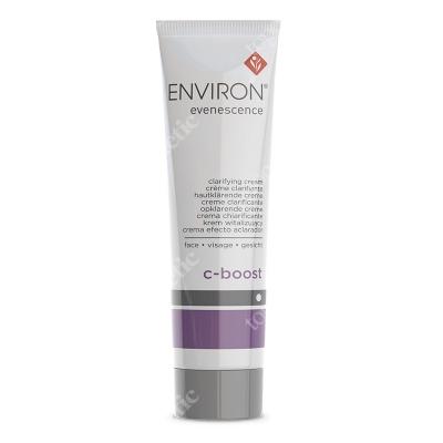 Environ C-boost Cream Krem witalizujący 25 ml