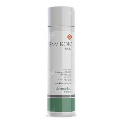 Environ Derma-Lac Lotion Nawilżacz do ciała 200 ml