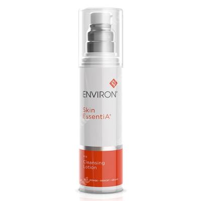 Environ Mild Cleansing Lotion Skin EssentiA Lotion zmywający 200 ml