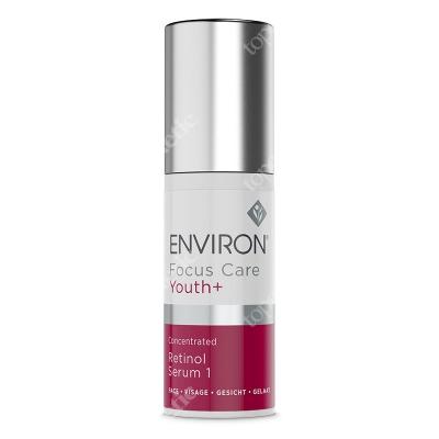 Environ Retinol Serum 1 Kuracja Retinolem 30 ml