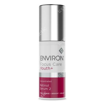 Environ Retinol Serum 2 Kuracja retinolem 30 ml
