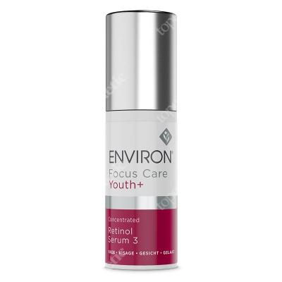 Environ Retinol Serum 3 Kuracja retinolem 30 ml