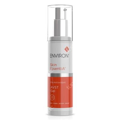 Environ Vita Antioxidant AVST Gel Skin EssentiA Żel nawilżający 50 ml