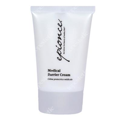 Epionce Medical Barrier Cream Medyczny krem barierowy 30 g