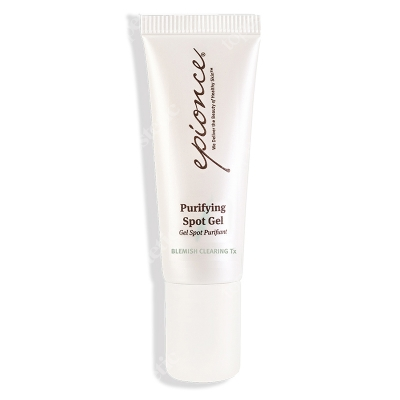 Epionce Purifying Spot Gel Żel punktowy 10 ml