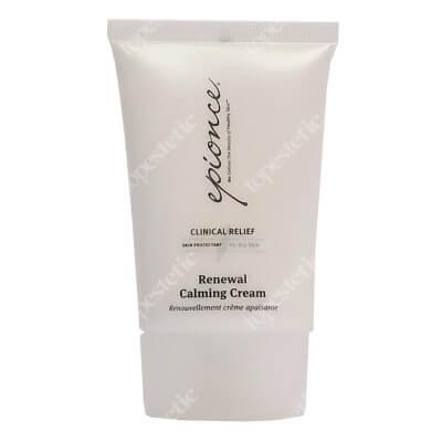 Epionce Renewal Calming Cream Rewitalizujący krem kojący 30 g
