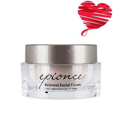 Epionce Renewal Facial Cream Rewitalizujący krem do twarzy 50 g