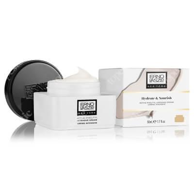 Erno Laszlo Active Phelityl Intensive Cream Intensywny krem chroniący nawodnienie skóry 50 ml