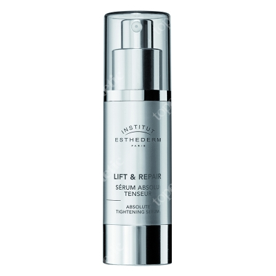 Esthederm Absolute Tightening Serum Serum ujędrniająco - liftingujące 30 ml