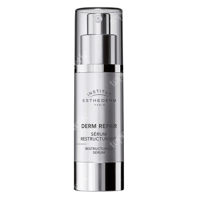 Esthederm Derm Repair Restructuring Serum Serum naprawcze 30 ml