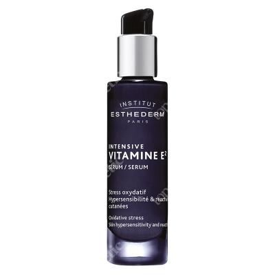 Esthederm Intensive Vitamine E2 Serum Zaawansowane serum z witaminą E2, 30 ml