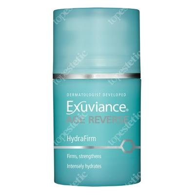 Exuviance Age Reverse HydraFirm Intensywnie nawilżający krem dzień i noc 50 g