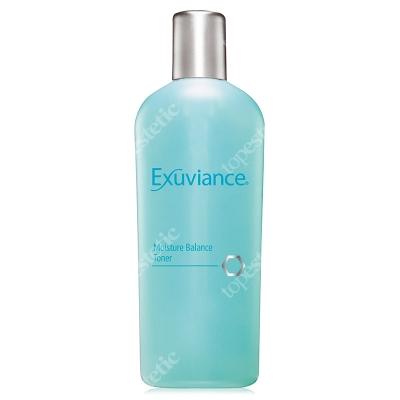 Exuviance Moisture Balance Toner Nawilżający tonik do skóry normalnej i mieszanej 200 ml