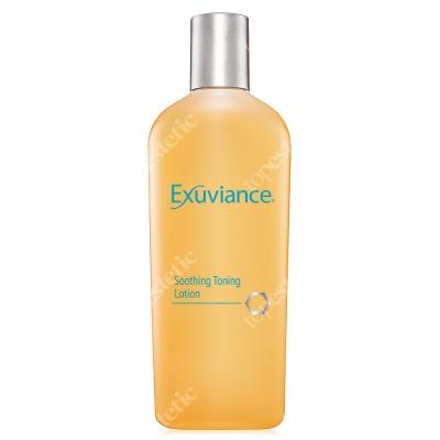 Exuviance Soothing Toning Lotion Kojący tonik do skóry suchej i wrażliwej 200 ml