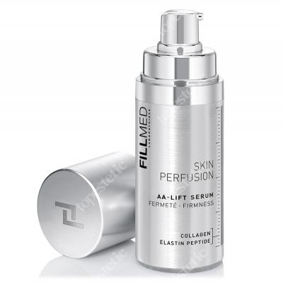 Fillmed Lift Serum - AA Serum liftingujące 30 ml