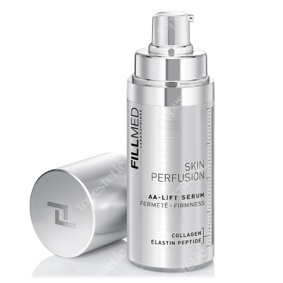 Filorga AA-Lift Serum Serum liftingujące 30 ml