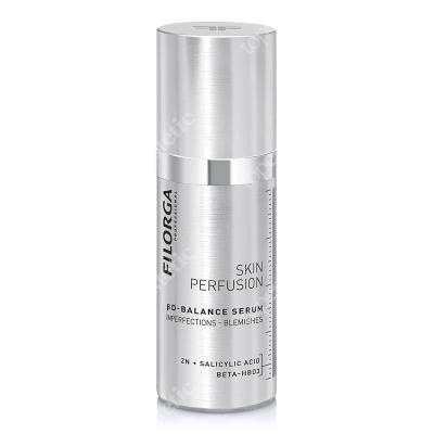 Filorga BD-Balance Serum Serum perfekcyjna skóra 30 ml