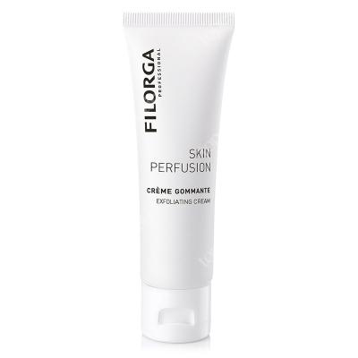 Filorga Exfoliating Cream Krem złuszczający 50 ml