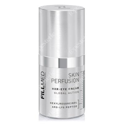 Filorga HXR-Eye Cream Krem odmładzający pod oczy 15 ml