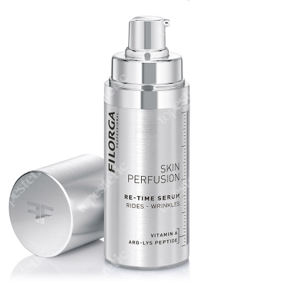 Filorga Re-Time Serum Serum 30 ml