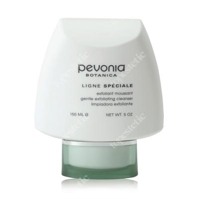 Pevonia Gentle Exfoliating Cleanser Delikatny zmywacz eksfoliujący 150 ml