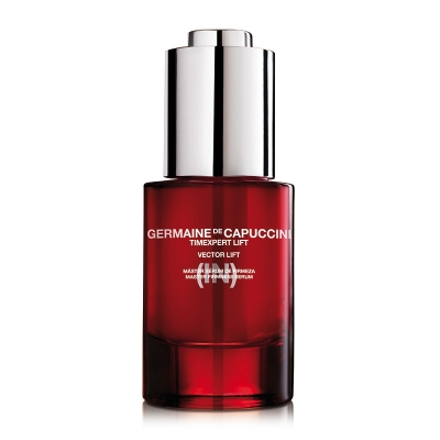 Germaine de Capuccini Master Firmness Serum Serum liftingujące 50 ml