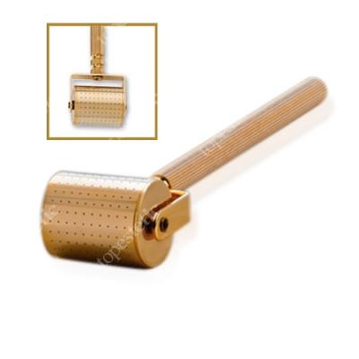 Environ Gold Roll-CIT Złoty wałek kosmetyczny 0,2 mm