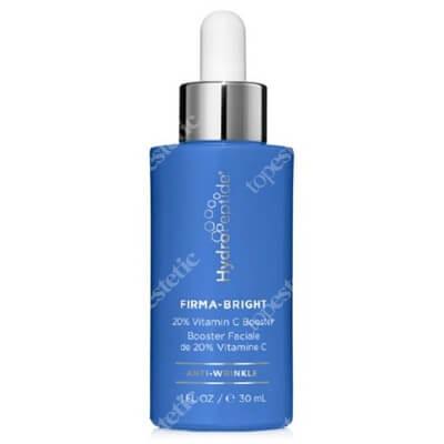 Hydropeptide Firma-Bright 20% Vitamin Booster Serum z witaminą C 30 ml