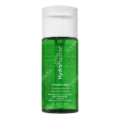 Hydropeptide HydraFlora Probiotic Toner Essence Esencja probiotyczna 118 ml