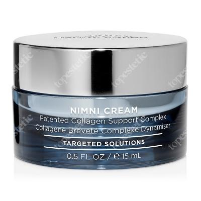Hydropeptide Nimni Face Cream Krem z kompleksem kolagenowym Nimni 15 ml